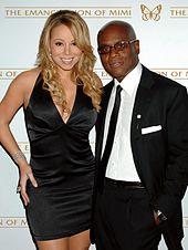 [Music Artist Wiki] Mariah Carey (thiếu) 170px-Mcla_re03_zps7468d6be