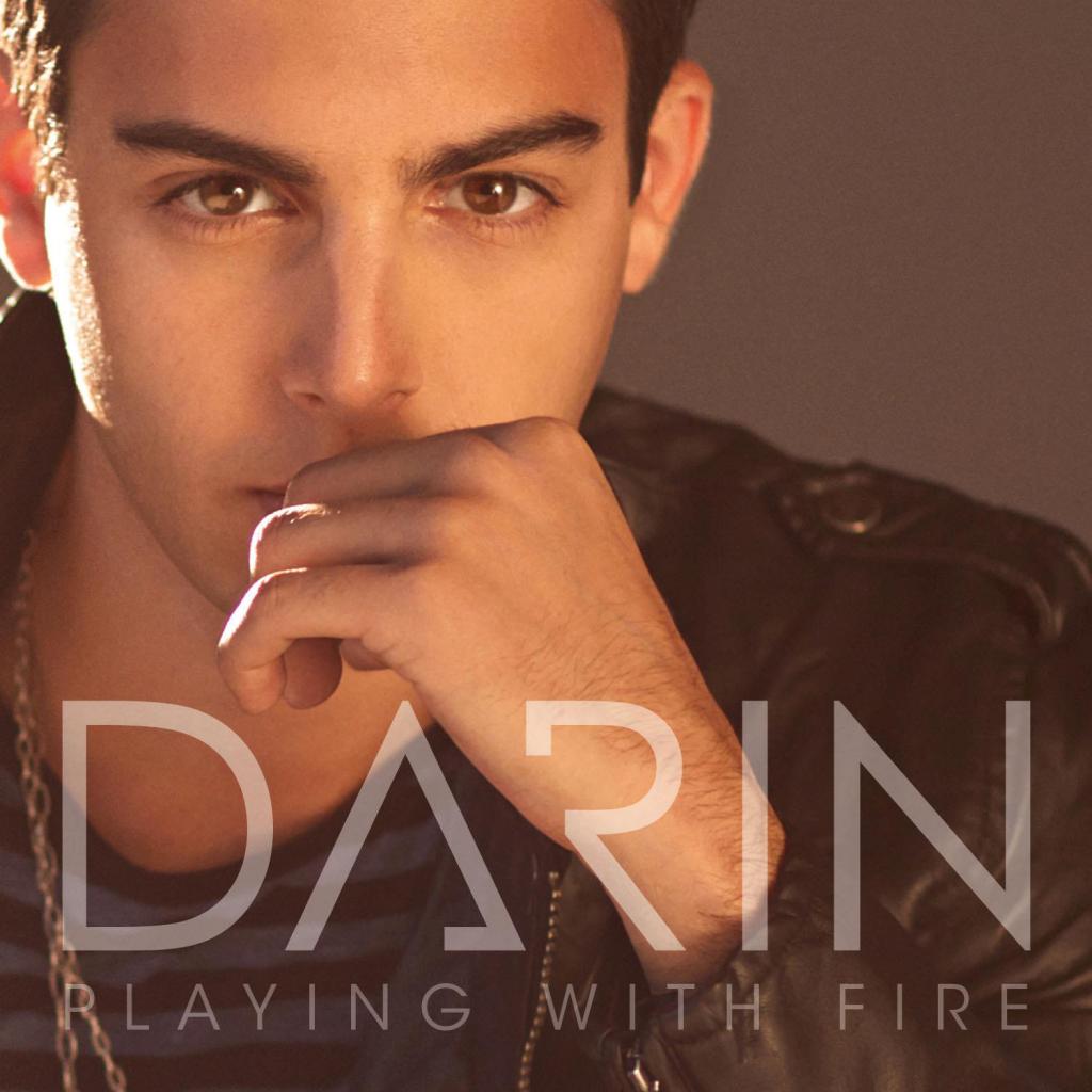 [Music Artist Wiki] Darin Zanyar Darin-Playing-with-Fire-2013-1500x1500_zps71de921d