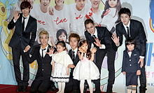 [Music Artist Wiki] MBLAQ MBLAQ_at_the_press_conference_of_KBS_Joy_Hello_Baby_on_January_18_2012_from_acrofan_zpse3cec42a