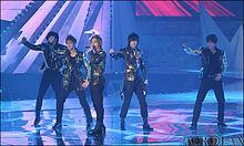[Music Artist Wiki] MBLAQ MBLAQ_from_acrofan_zps9953bfe6