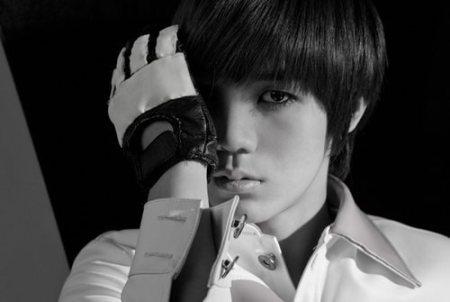 [Music Artist Wiki] MBLAQ U1_zpsd33ac4b1