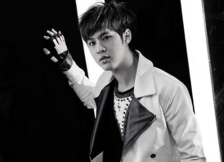 [Music Artist Wiki] MBLAQ Untitled1_zps4073e248