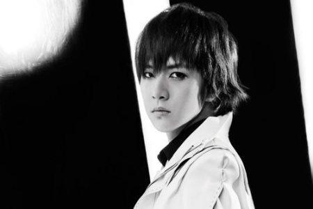 [Music Artist Wiki] MBLAQ Y1_zps7f21b824