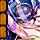 Digimon Adventure Rol [Confirmacion] BotonForo_zps4c0a1b73