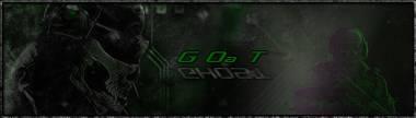 Itachimaru4242 Do I really need a new app? GoatSig_zps57b856dc
