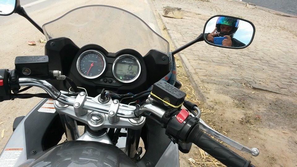 photo motoca_zps1a8ebf01.jpg