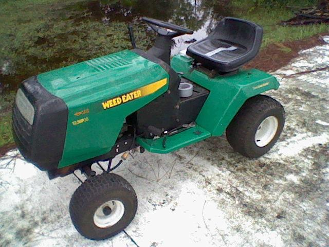 Weedeater Rally Mower 304034_100418066738999_593562664_n_zpsa2a77a96