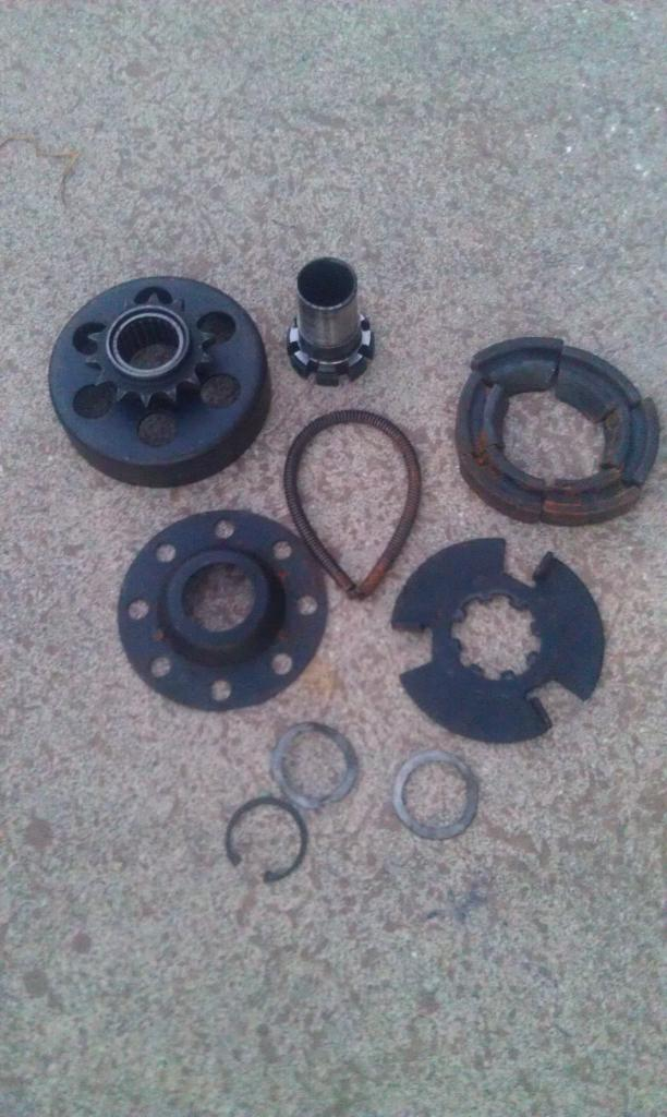 Clutch reassembly  IMAG0402_zps36ba0cc5