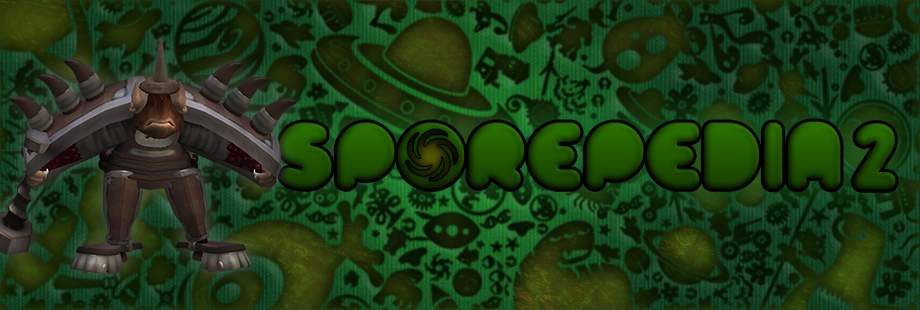 Banners Aleatorios - Página 5 SporeFede_zps73117560