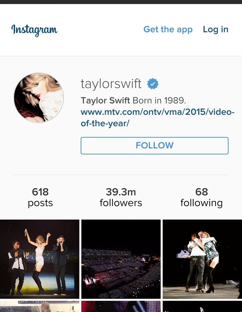 Taylor en las redes sociales (Facebook, Twitter, Instagram, Tumblr...) - Página 18 Screenshot_2015-07-26-10-57-06_zpszn94kruw_edit_1437933465634.png_zpsahkerwiz