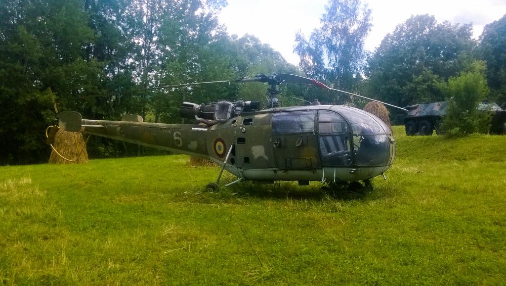 """IAR-316B de la Colegiul Militar """"Stefan cel Mare"""", Campulung Moldovenesc WP_20140623_001-4_zps8097fe9a"""