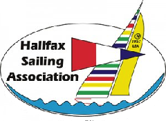 Halifax Sailing Association Message Boards