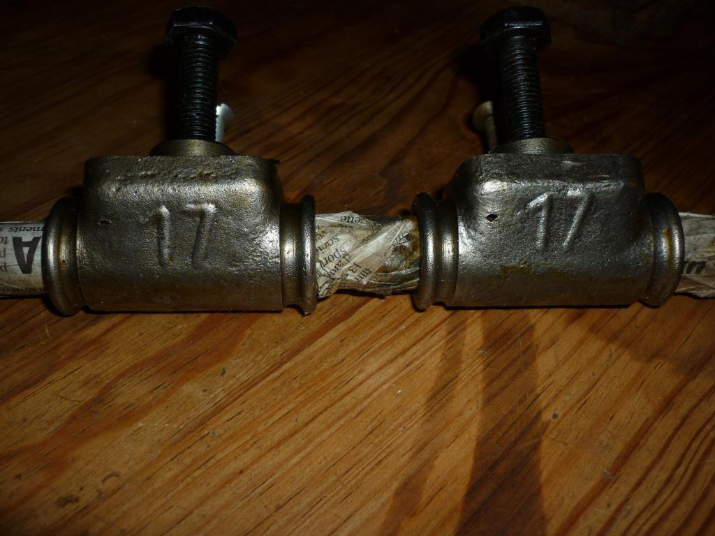 Cire brune de protection des pièces NOS P1040475_zpswojj96yd