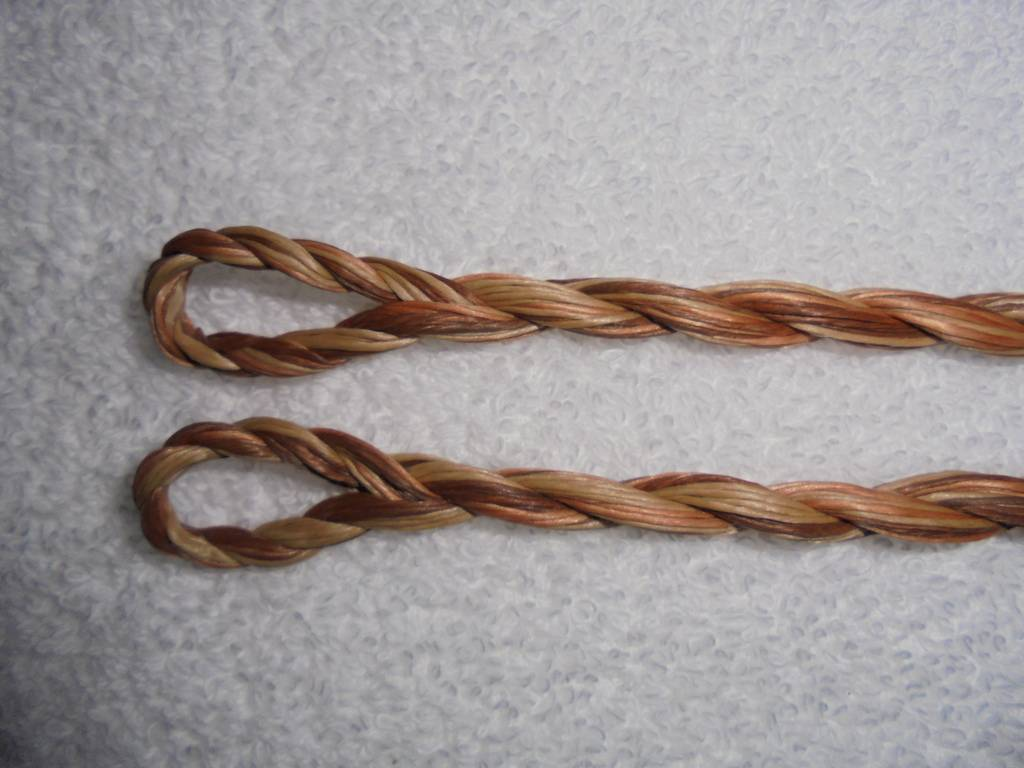 Authentic-looking strings for medievals... Twisted%20sinew%20tips_zpsdy18nz9z