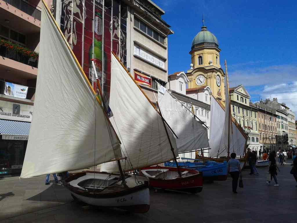 Izložba drvenih tradicijskih barki na Korzu - Rijeka 2016 Fotografija0174_zpspppjdzv6