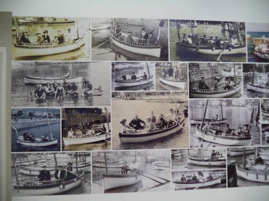 Vjetar Mediterana - Tradicijske barke Jadrana, autora Luciana Kebera 2_zps98ehgjlt