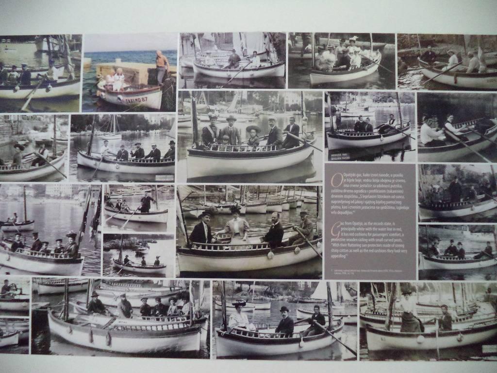 Vjetar Mediterana - Tradicijske barke Jadrana, autora Luciana Kebera 3_zpsvbtdtg0t