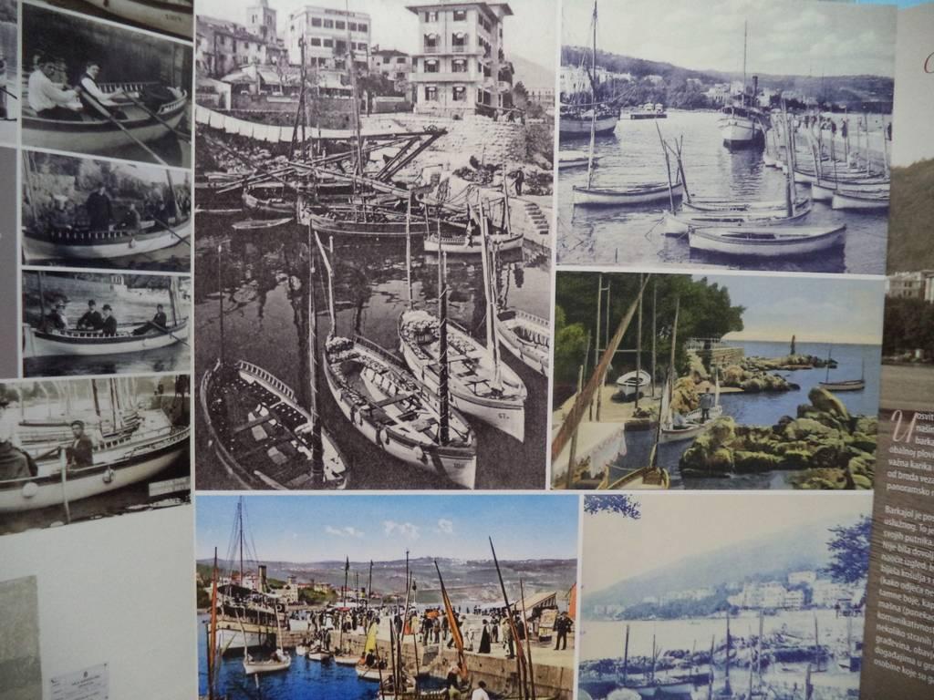 Vjetar Mediterana - Tradicijske barke Jadrana, autora Luciana Kebera 4_zpsytgyxfe7