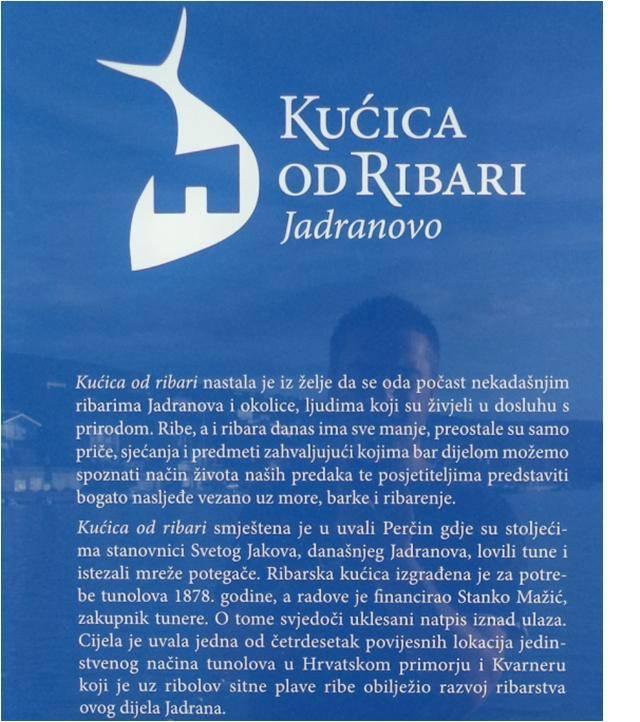 Kućica od ribari - Jadranovo Jadranovo%201_zpsb6mholrz