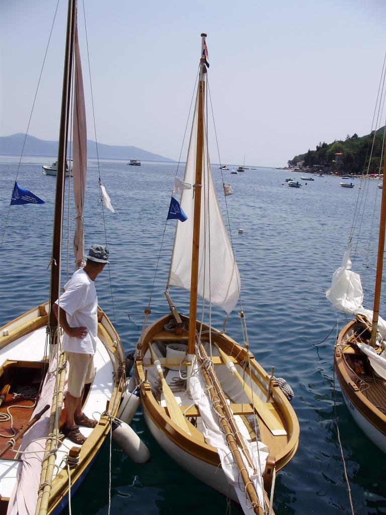 Regata tradicijskih barki-Mošćenička Draga 2012. P6080023_zpse8c14d52