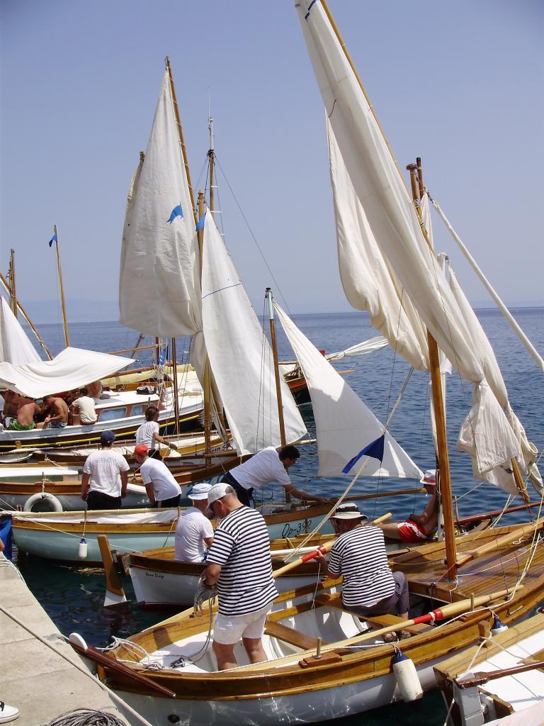Regata tradicijskih barki-Mošćenička Draga 2012. P6080024_zps326b34c5