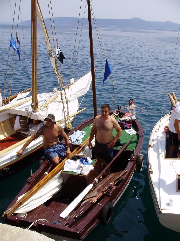 Regata tradicijskih barki-Mošćenička Draga 2012. P6080029_zpsbb1b2d0b