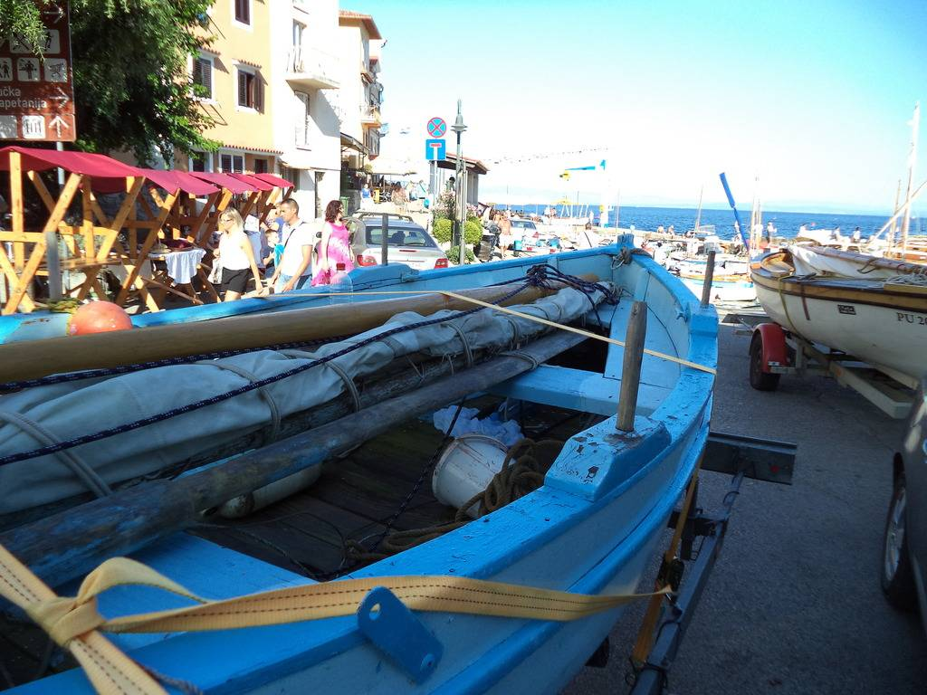 Regata tradicijskih barki u Moščenićkoj Dragi 2015 DSC02286_zpsubjrm6bl
