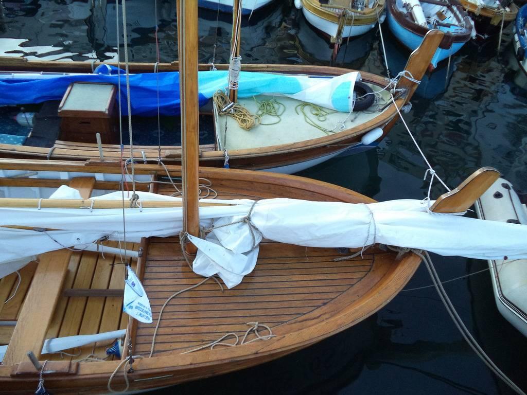 Regata tradicijskih barki u Moščenićkoj Dragi 2015 DSC02310_zpsc7znl5cq
