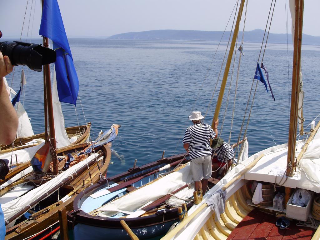 Regata tradicijskih barki-Mošćenička Draga 2012. P6080017_zpse4d931a4