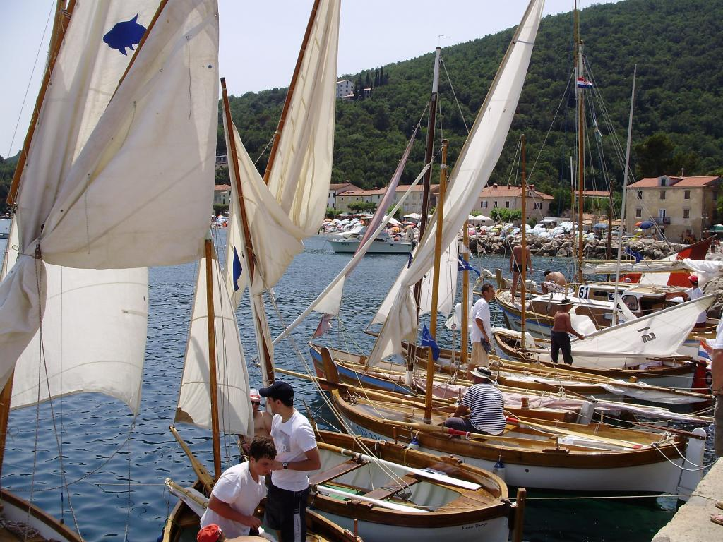 Regata tradicijskih barki-Mošćenička Draga 2012. P6080020_zps6e6fa24f