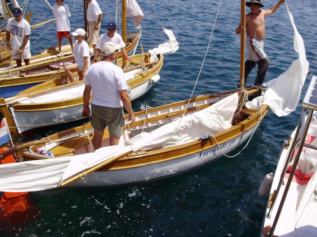 Regata tradicijskih barki-Mošćenička Draga 2012. P6080041_zps30dff94c