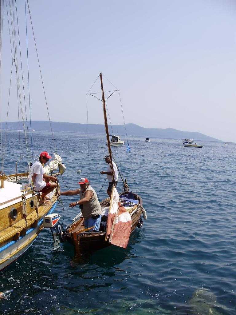 Regata tradicijskih barki-Mošćenička Draga 2012. P6080044_zpsac593633