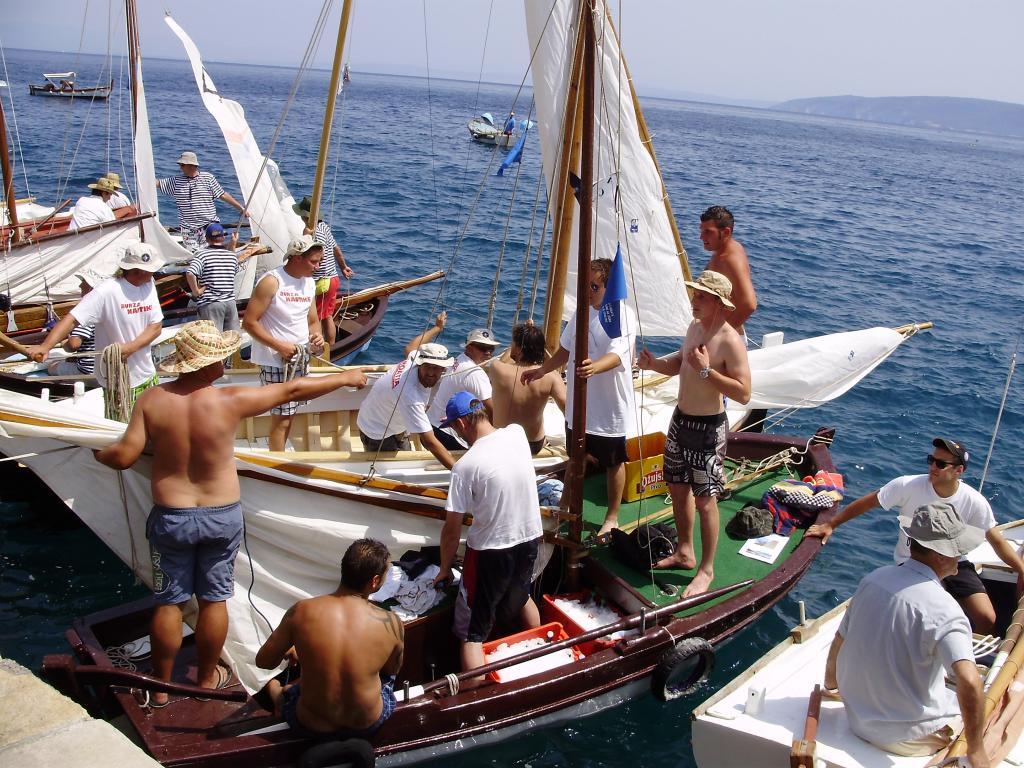 Regata tradicijskih barki-Mošćenička Draga 2012. P6080048_zps095f3610