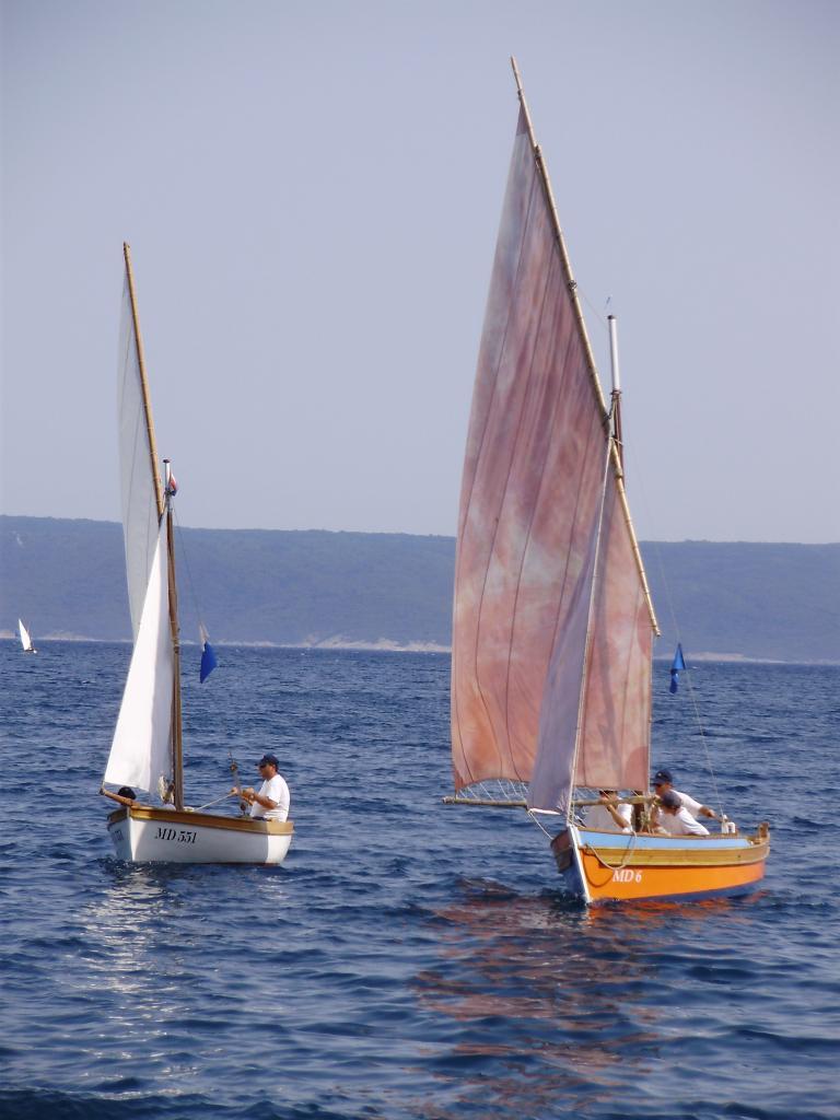 Regata tradicijskih barki-Mošćenička Draga 2012. P6080084_zps4c0539f3