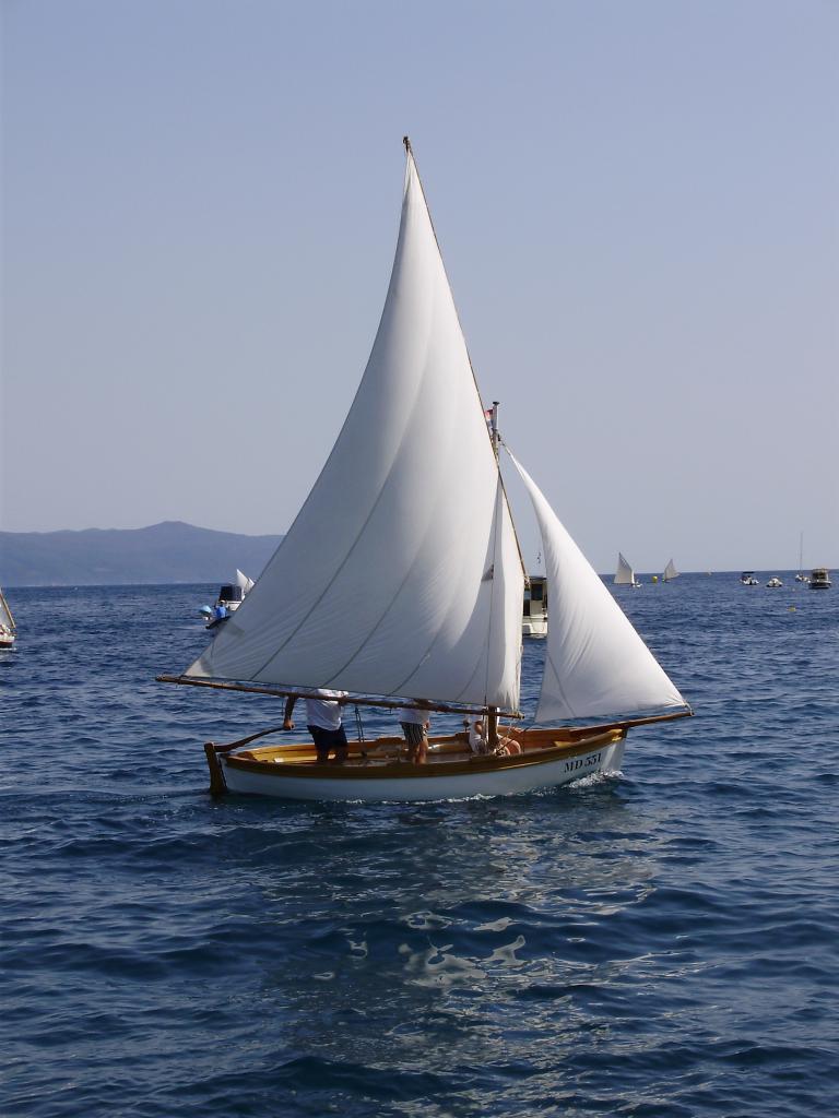 Regata tradicijskih barki-Mošćenička Draga 2012. P6080087_zps88033753