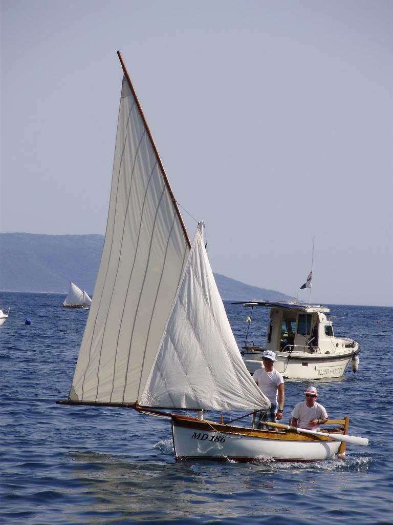 Regata tradicijskih barki-Mošćenička Draga 2012. P6080089_zps4a5671f5