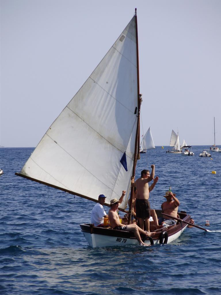 Regata tradicijskih barki-Mošćenička Draga 2012. P6080092_zpse2bb2a4d