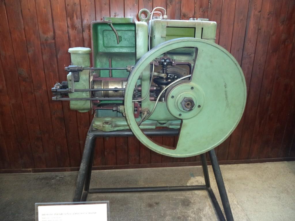 Tehnički muzej u Zagrebu DSC02855_zpsxhthcykf