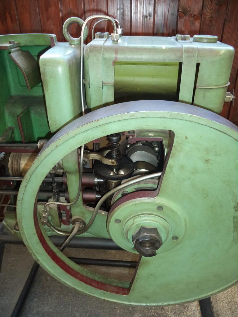 Tehnički muzej u Zagrebu DSC02856_zps8f4lcqax