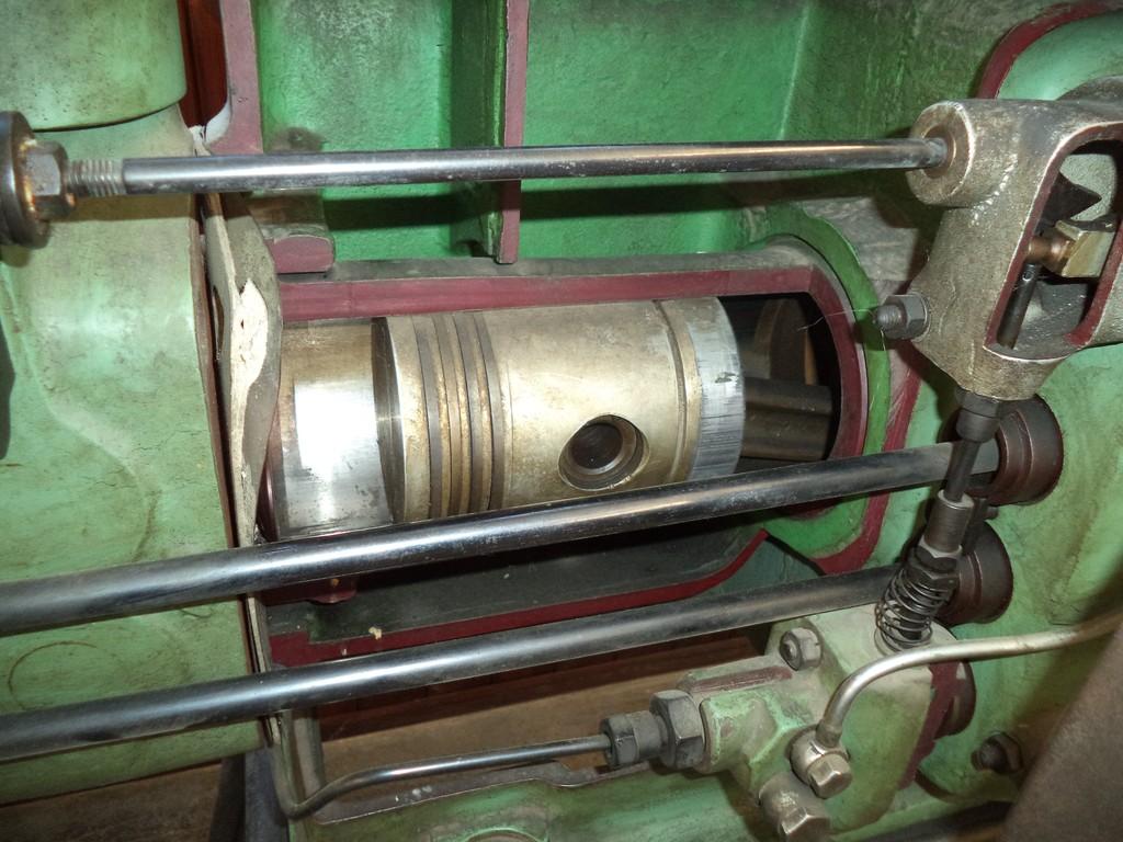 Tehnički muzej u Zagrebu DSC02858_zps7duwcl50