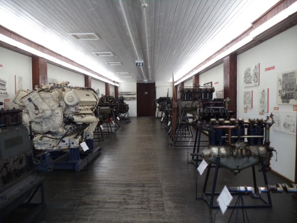 Tehnički muzej u Zagrebu DSC02863_zpsdmi1qweu