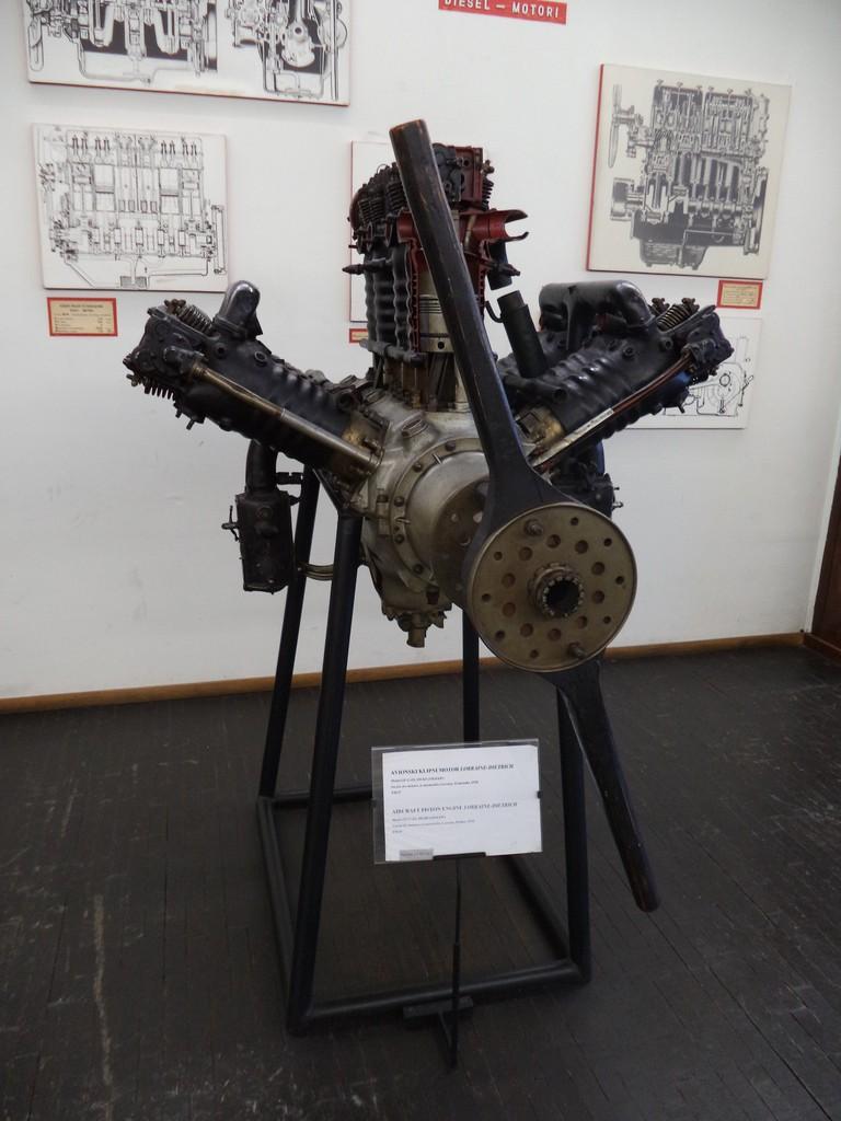 Tehnički muzej u Zagrebu DSC02865_zps8nymtxoh