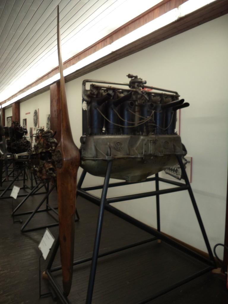 Tehnički muzej u Zagrebu DSC02866_zpsj5olxtpc