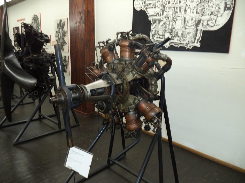 Tehnički muzej u Zagrebu DSC02867_zpsr9rgkoae