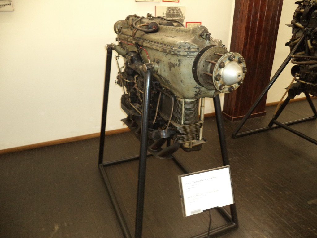 Tehnički muzej u Zagrebu DSC02868_zpslacxidv0