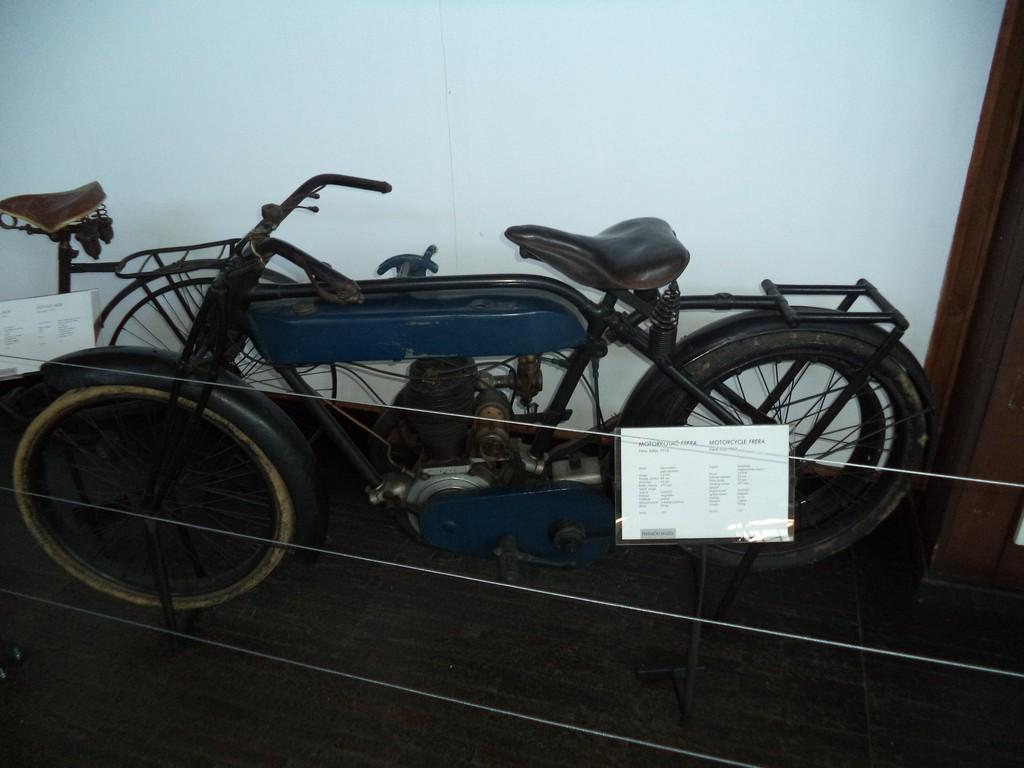 Tehnički muzej u Zagrebu DSC02881_zpsxswjid0g