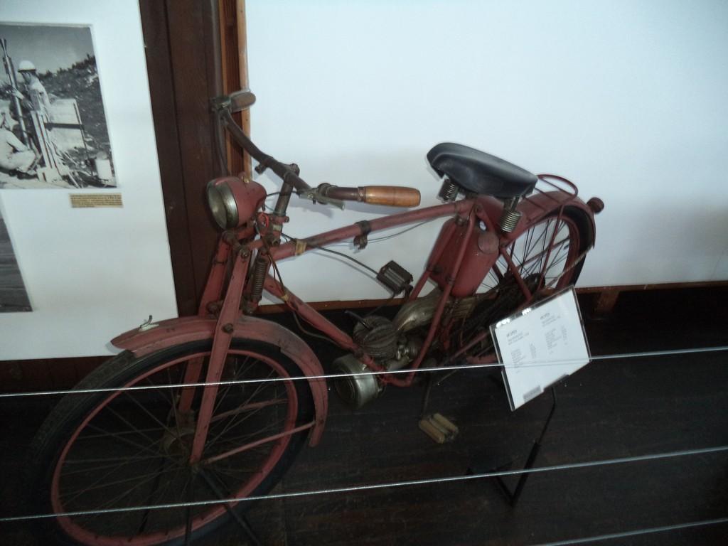 Tehnički muzej u Zagrebu DSC02882_zps3waw8key
