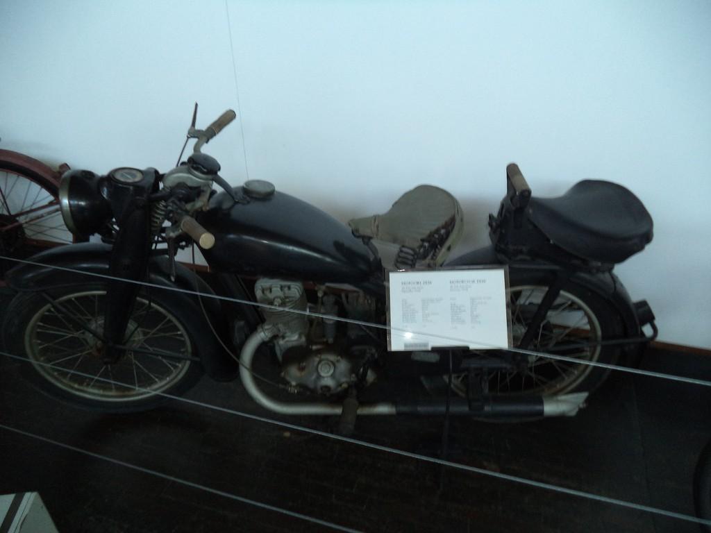 Tehnički muzej u Zagrebu DSC02883_zpsk3o0mdnv