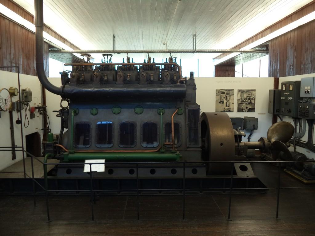 Tehnički muzej u Zagrebu DSC02899_zpszijp9fqw