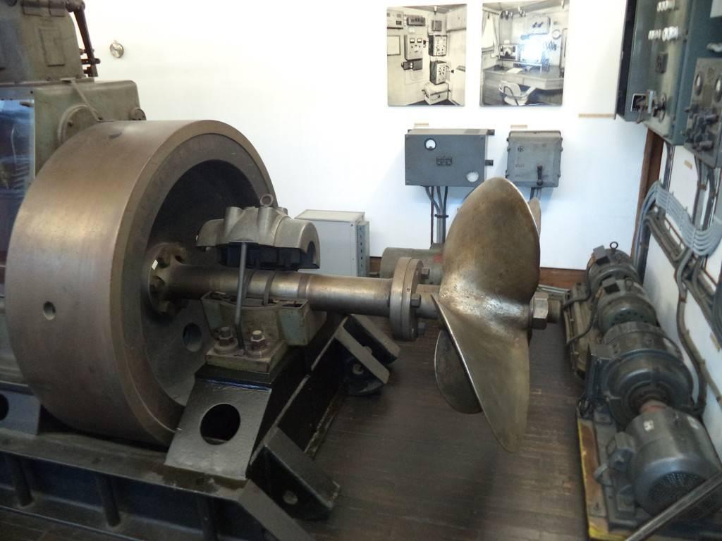 Tehnički muzej u Zagrebu DSC02900_zpspfzfc6wg